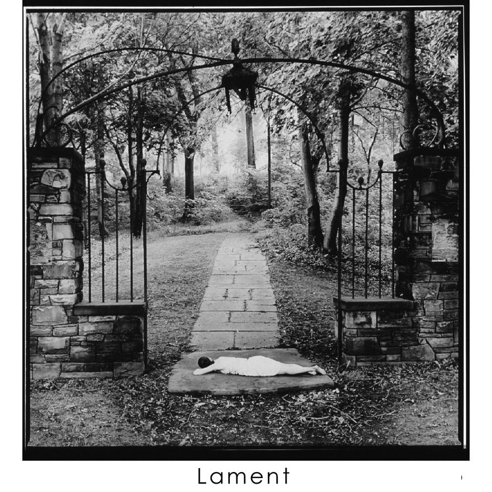 LAMENT 14.jpg
