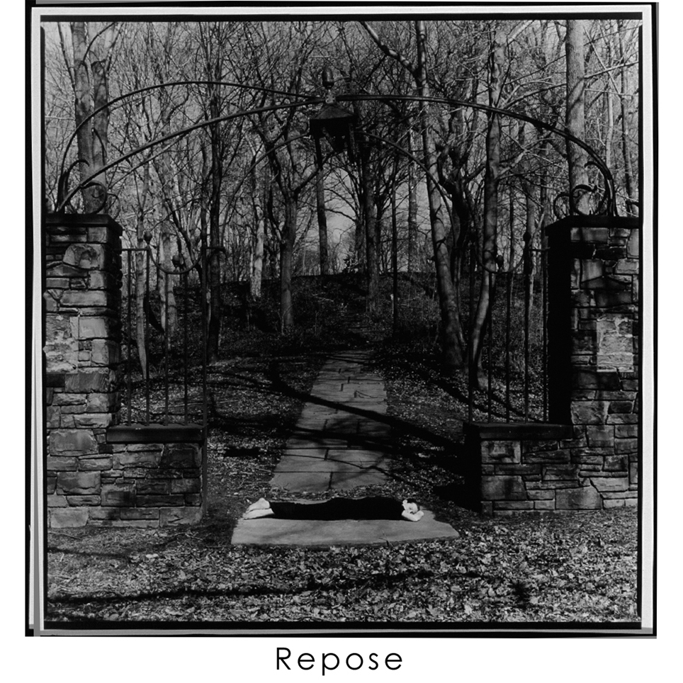 REPOSE  14.jpg