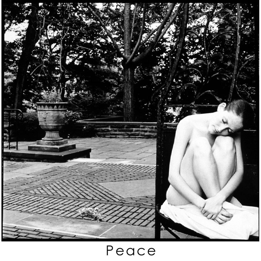 PEACE 14.jpg