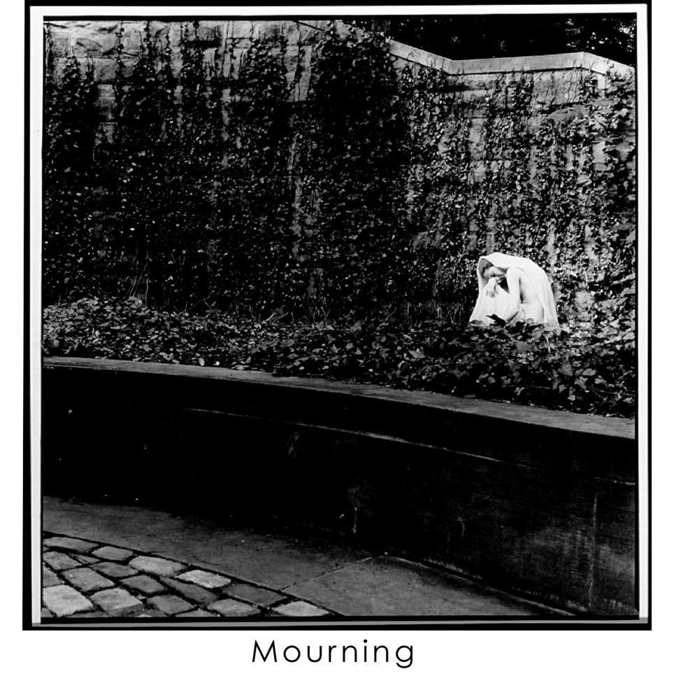 MOURNING 14.jpg
