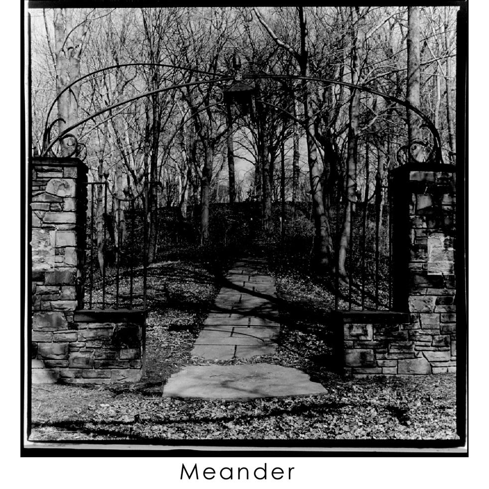 MEANDER 14.jpg