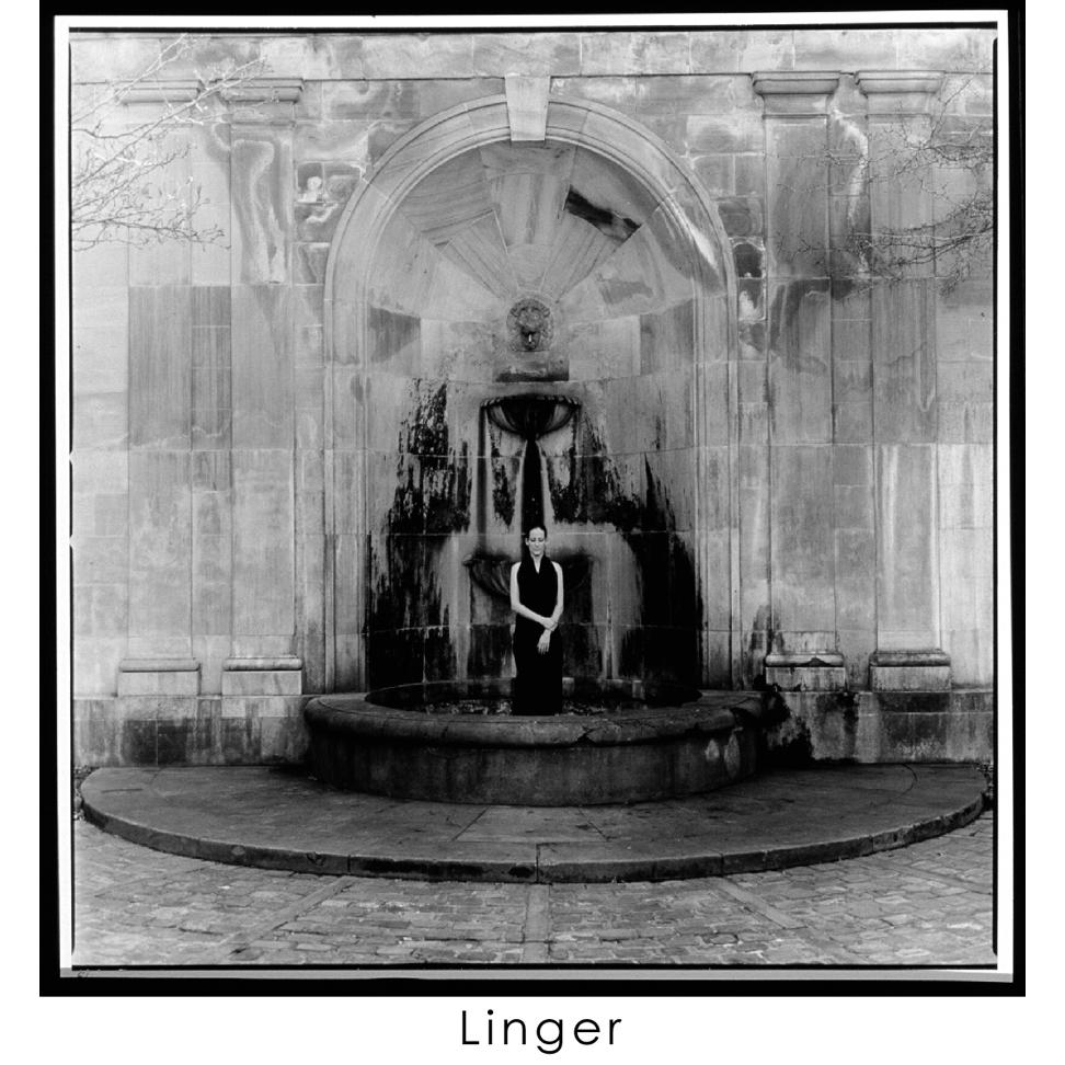 LINGER 14.jpg