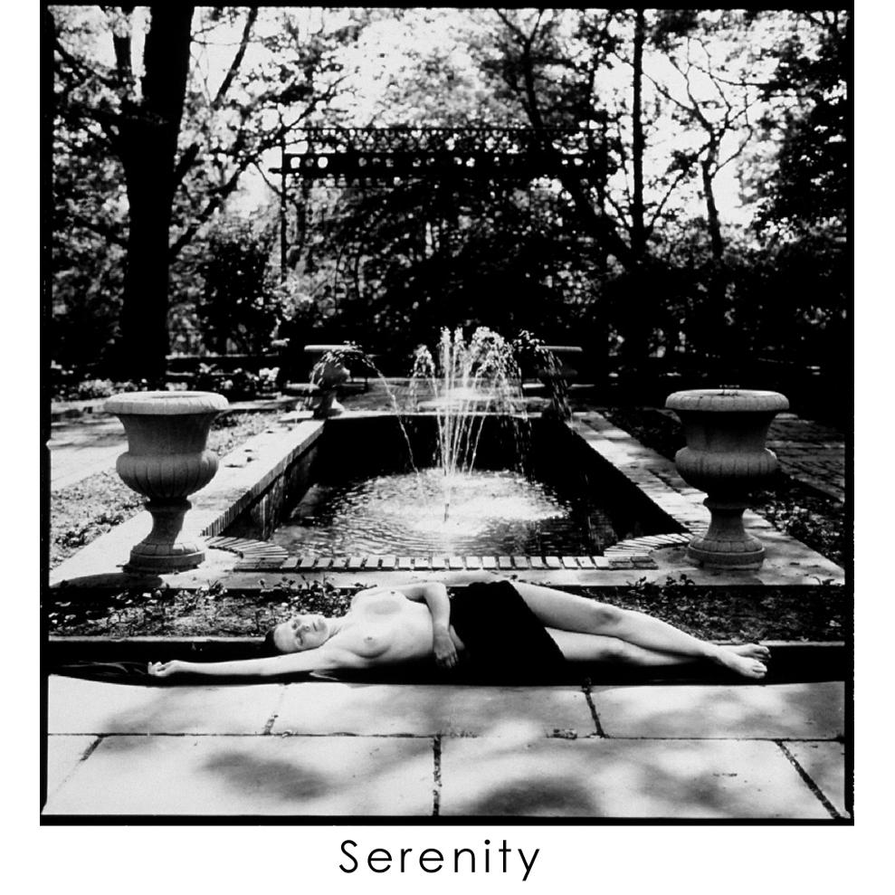 SERENITY~14.jpg