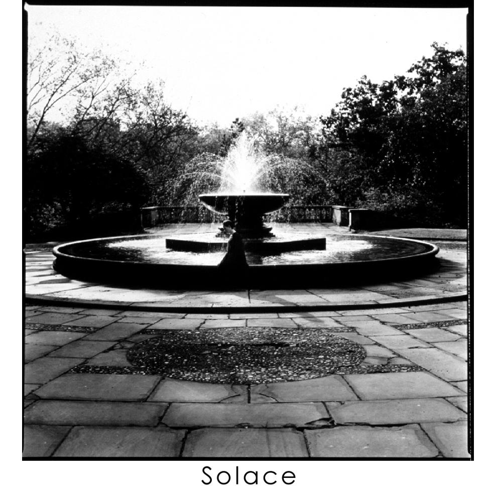 SOLACE 14.jpg