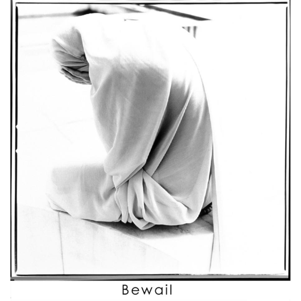 BEWAIL 14 c.jpg
