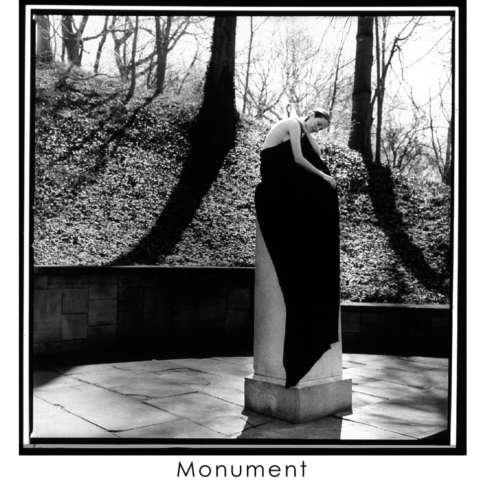 MONUMENT 14.jpg
