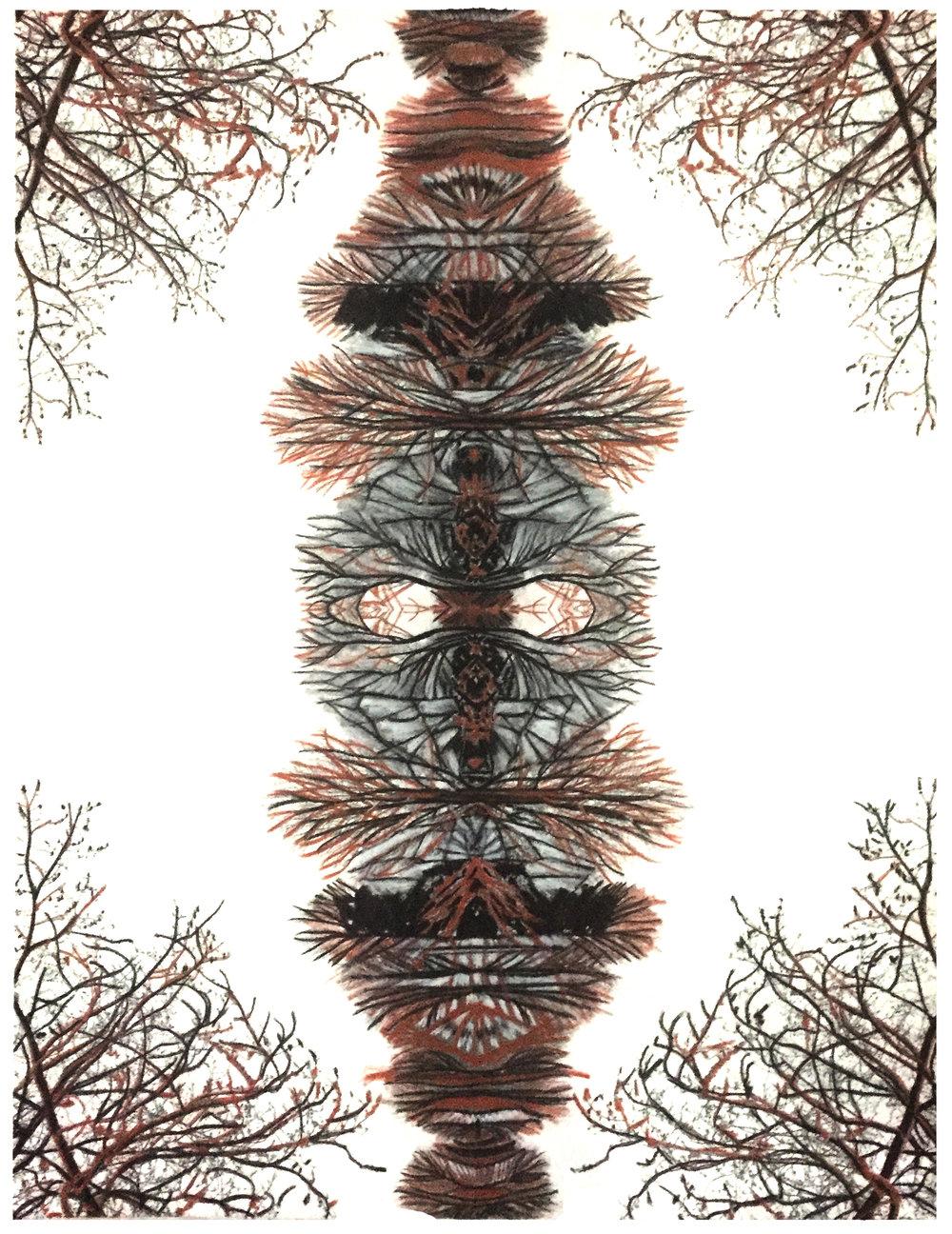 Visual Deception l (Copper).jpg