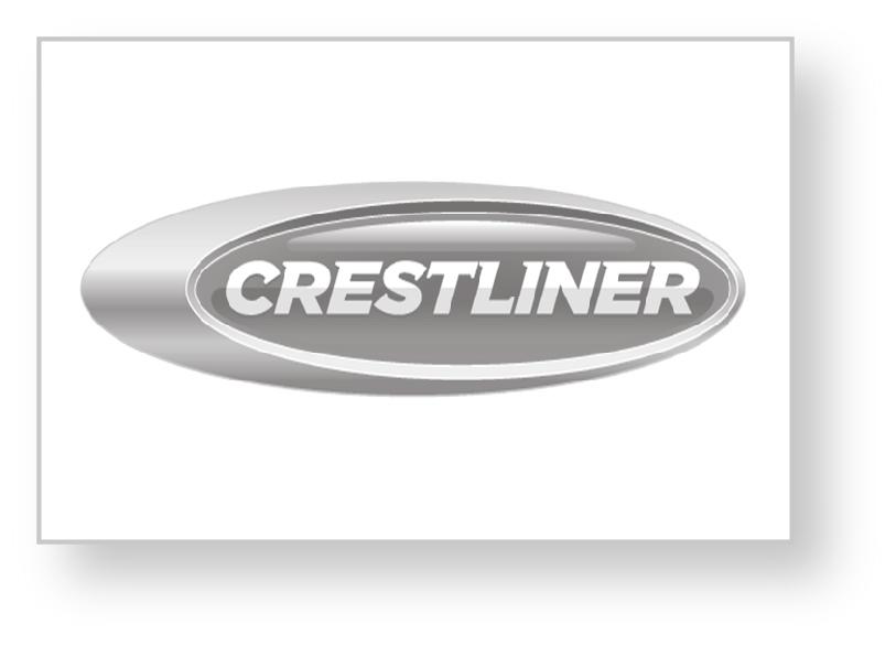 Crestliner Tile.jpg