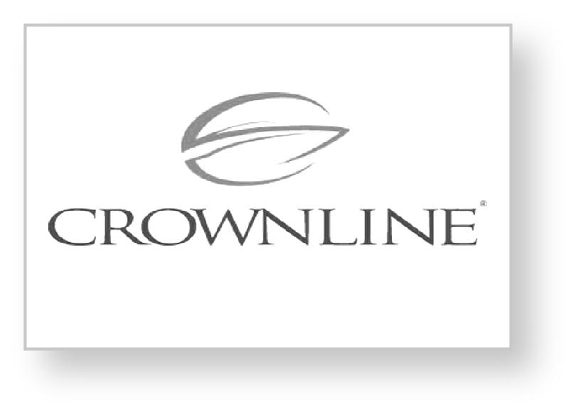 Crownline Tile.jpg