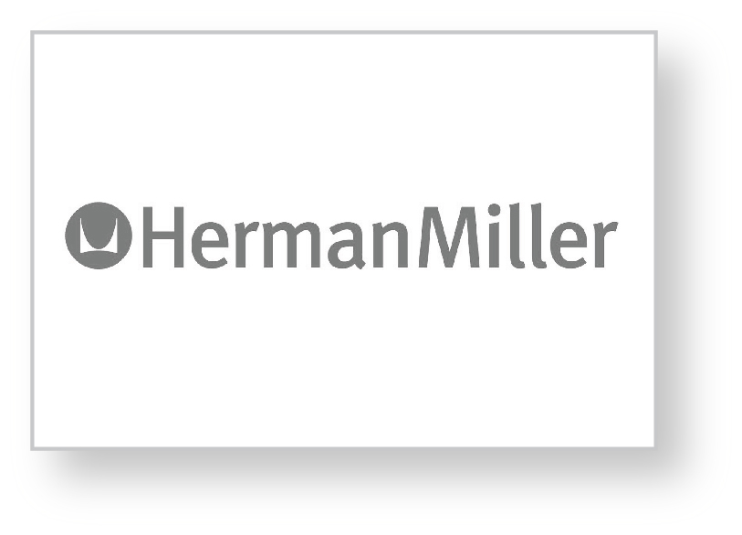 HermanMillerTile.jpg