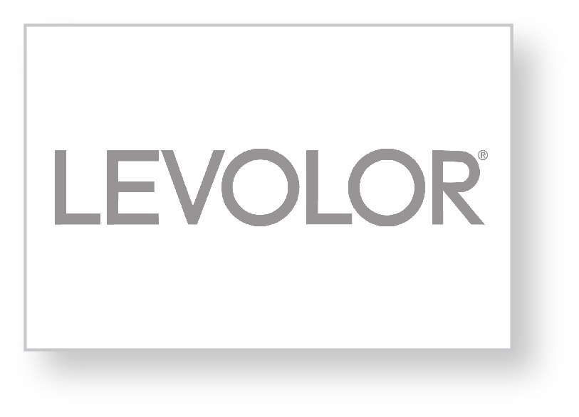 Levolor Tile 2.jpg