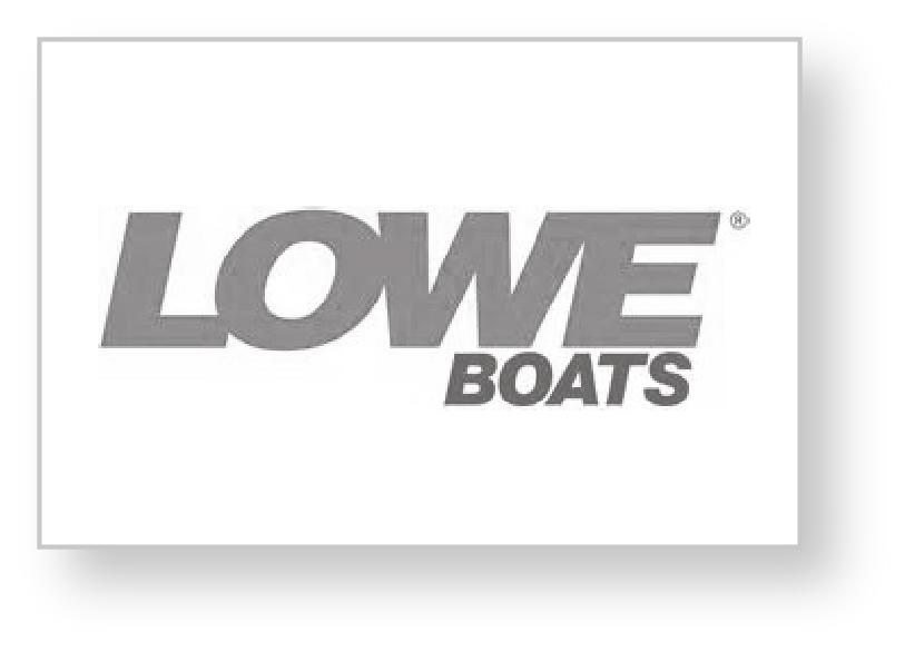 Lowe Boats Tile.jpg