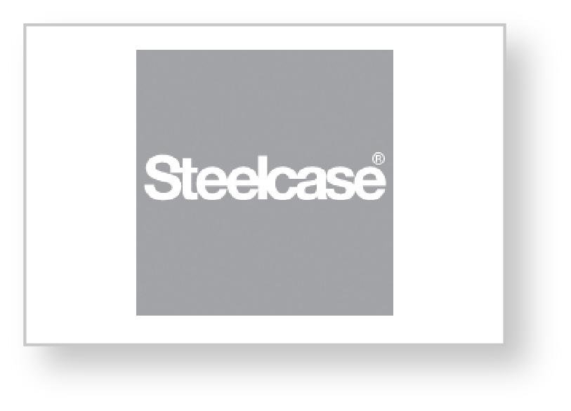 Steelcase Tile.jpg