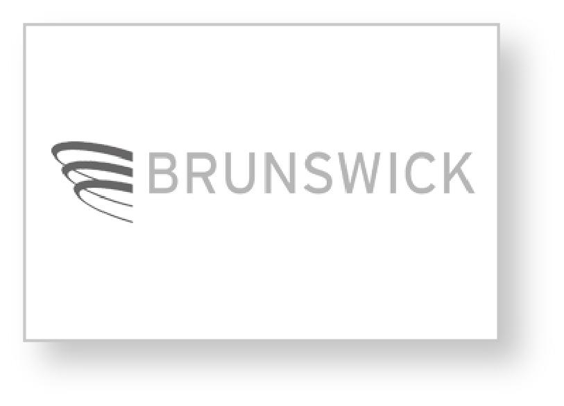 Brunswickl Tile.jpg