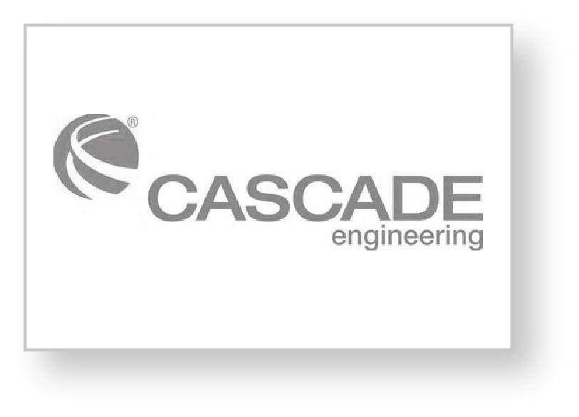 Cascade Tile.jpg