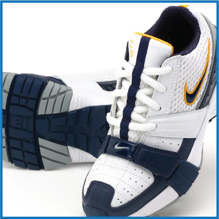 Shoe Thumbnail.jpg