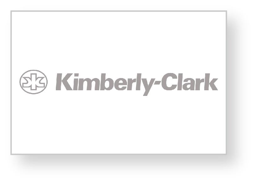 Kimberly ClarkTile.jpg