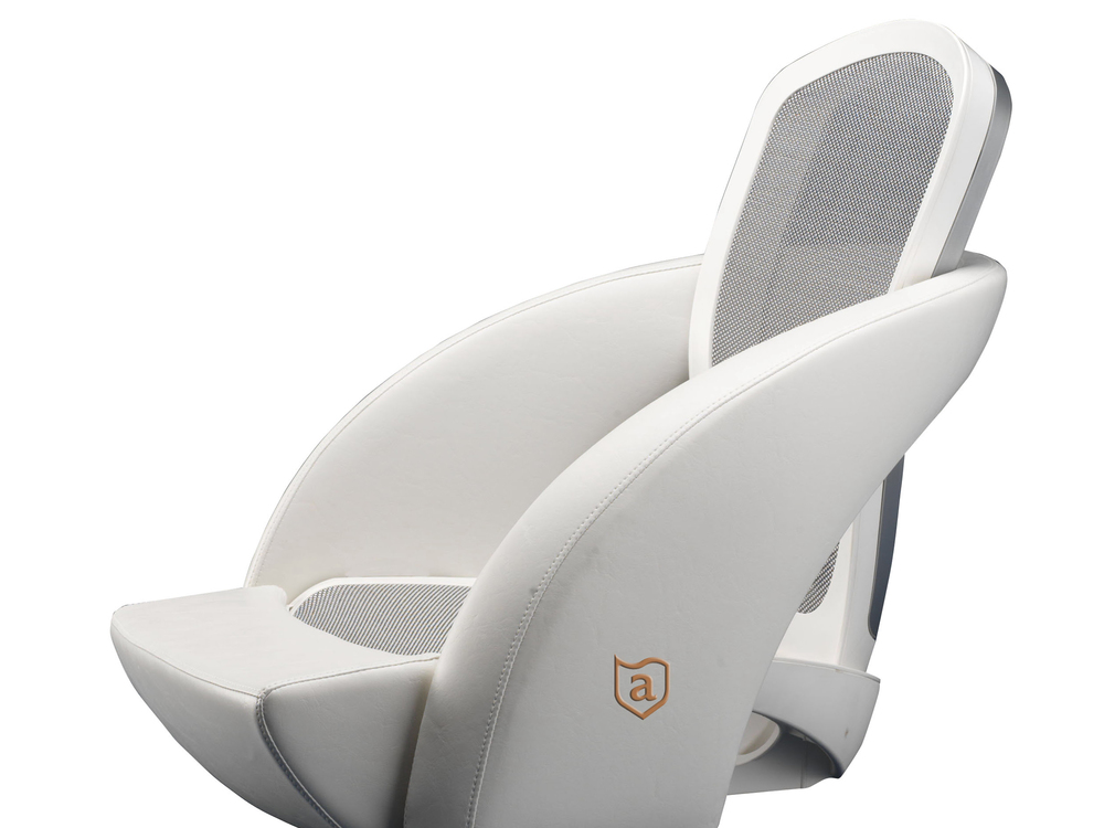 ATTWOOD MARINE     Visionair Bucket Seat