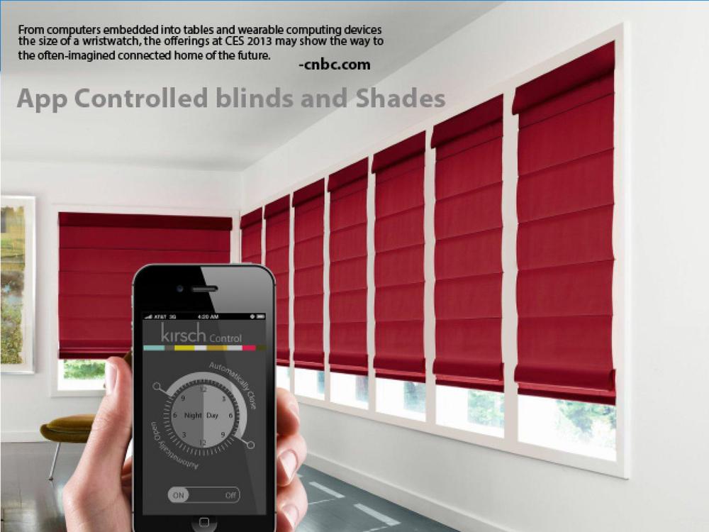 App Blinds.jpg