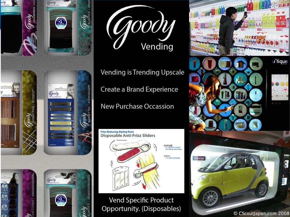 Goody Vending.jpg