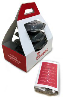Chick-fil-A-Family-Meal-Containers Crop.jpg