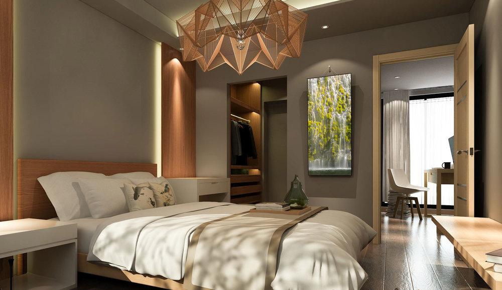 bedroom-interior_c_a.jpg