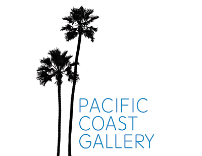 Pacific Coast Gallery