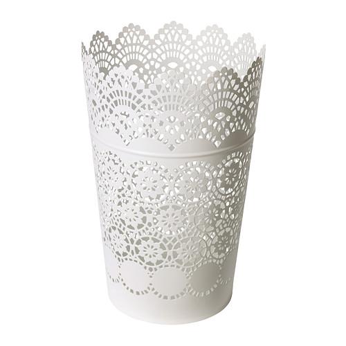 skurar-lantern-for-block-candle-white__0153854_PE312297_S4.JPG