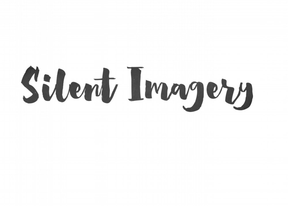 Silent Imagery Logo1.jpg