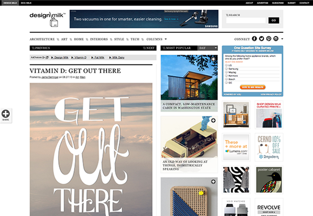 DesignMilk_GetOUtThere_082713.jpg