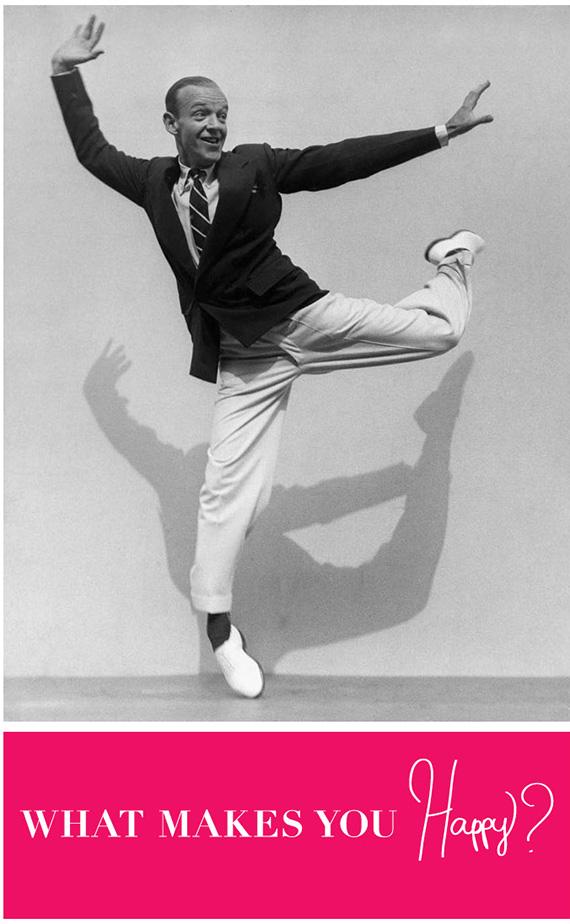 dancing martin munkacsi photograph