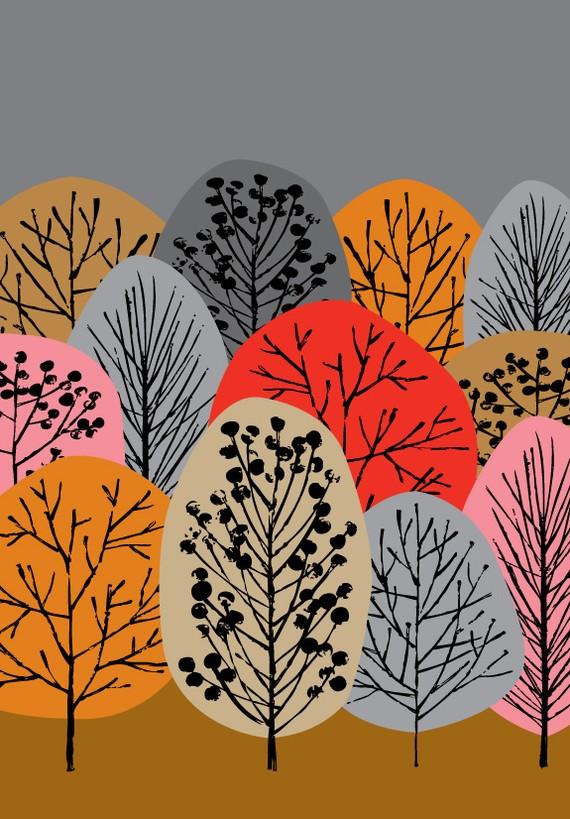 eloise renouf trees