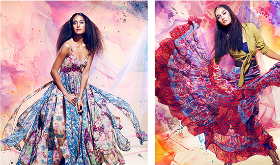 fashion photographs by vishesh verma 3