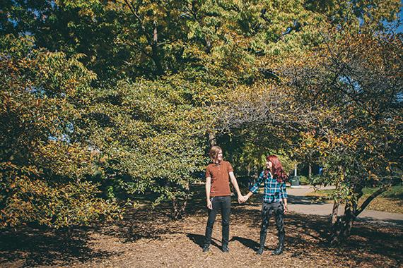 lance jesse wicker park trees