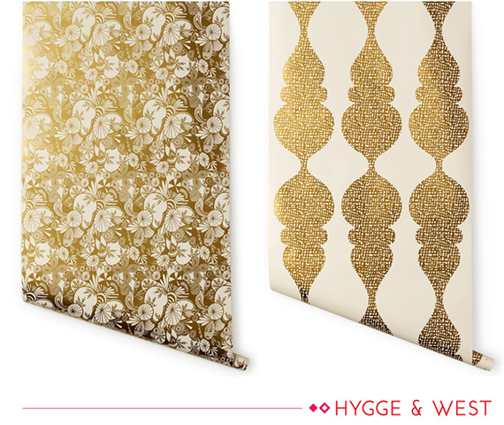wallpapers for hygge and west