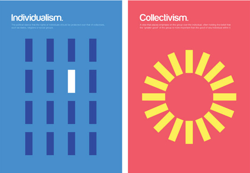 philographics by genis carreras 2