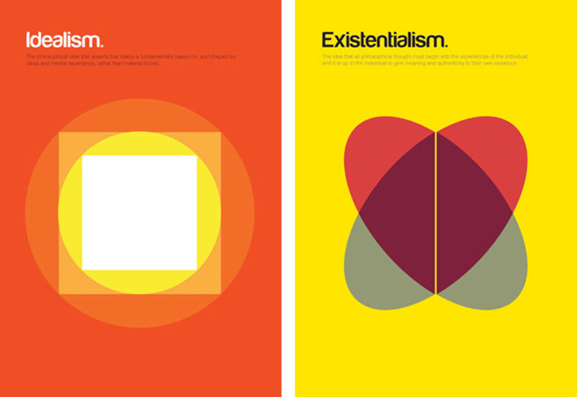 philographics by genis carreras 3