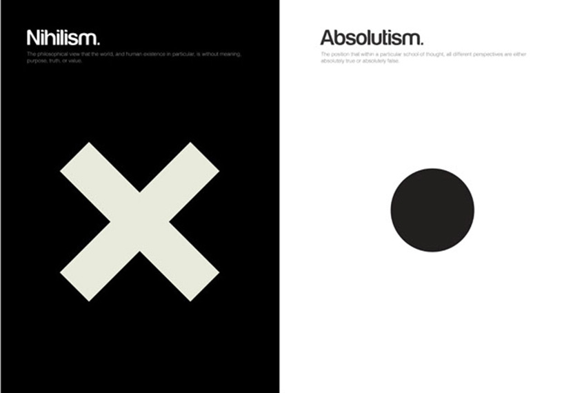 philographics by genis carreras 4