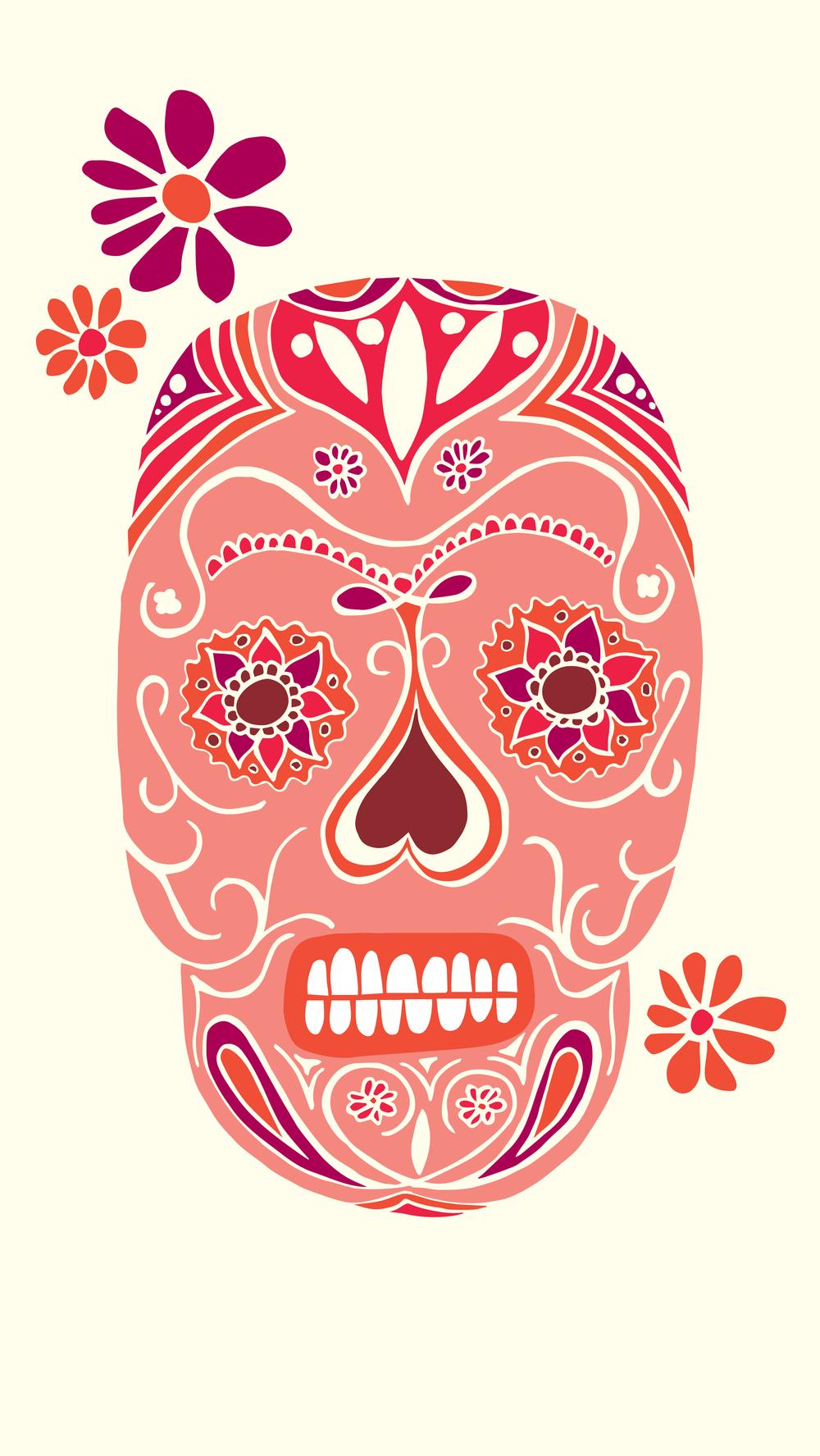 Amazing Wallpaper Halloween Pink - Halloween-2013-01  Graphic_182652.jpg?format\u003doriginal