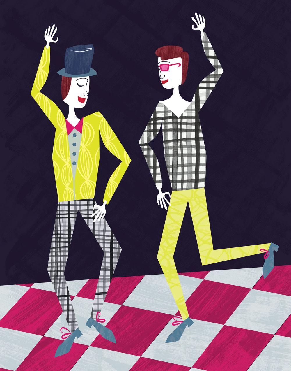 DancingDudesByBrynaShields.jpg