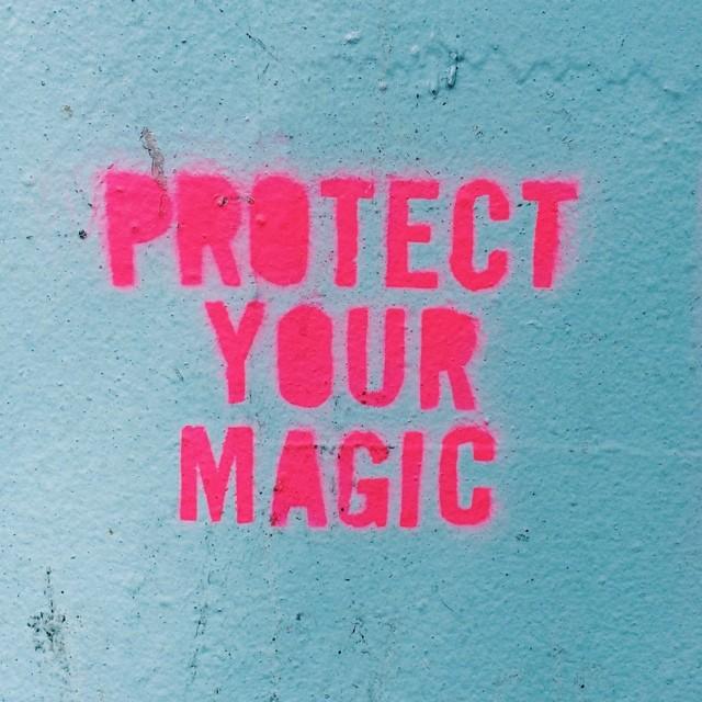 ProtectYourMagic_BrynaShields