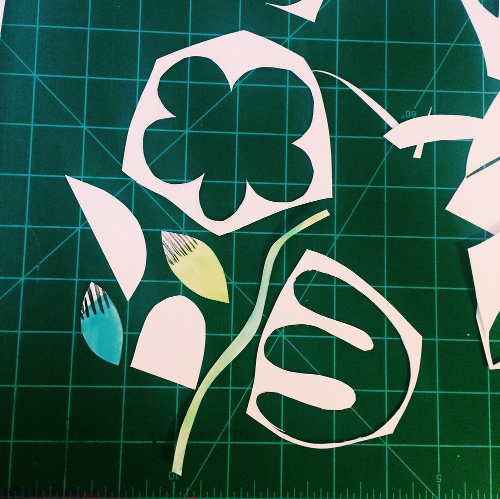 Paper cut process 2.jpg