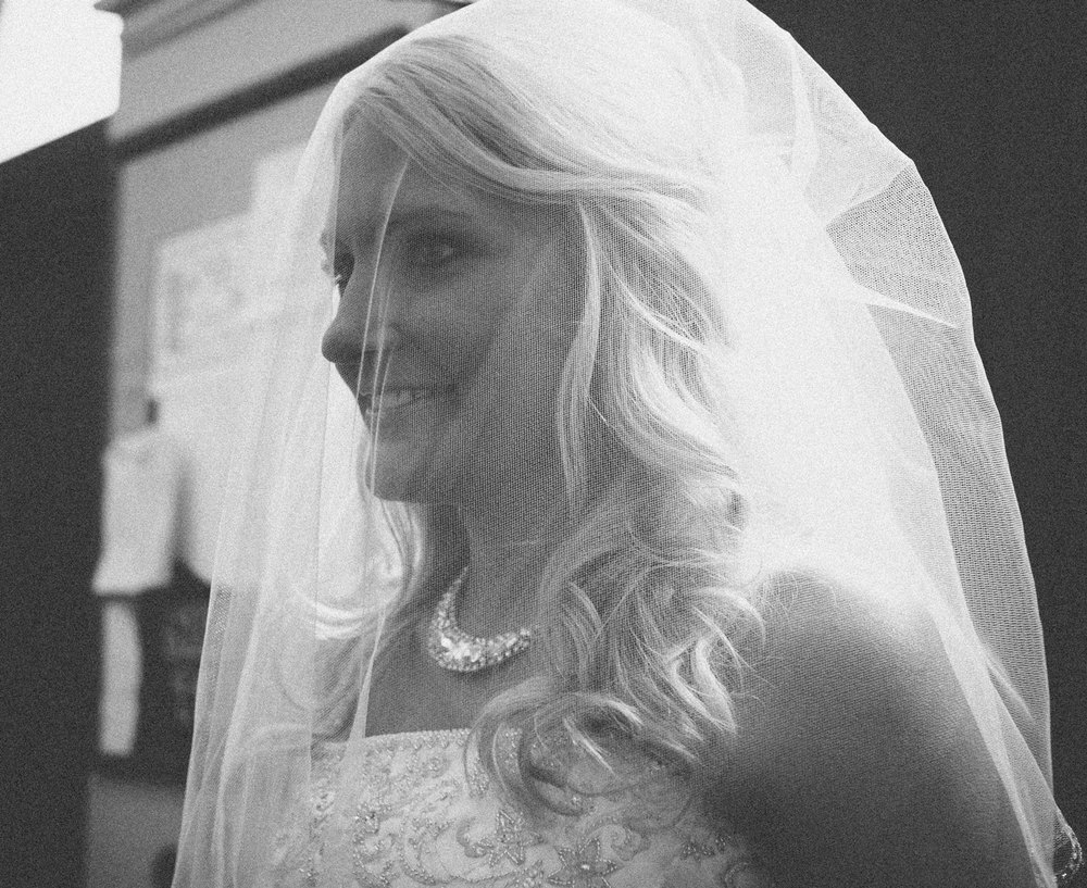 ElisabethBrandon_Wedding_8_BrynaShields.jpg