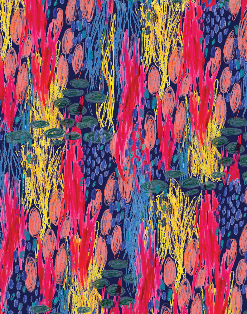 AbstractLandscape_1_Pattern_BrynaShields_2015.jpg