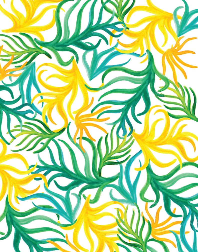TropicalLeaves_Pattern_BrynaShields.jpg