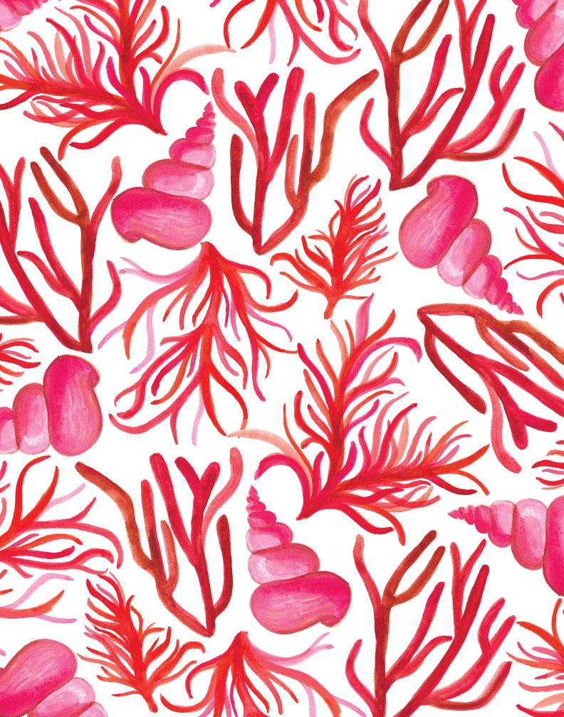 Seaweed_3_Pattern_BrynaShields_2015.jpg