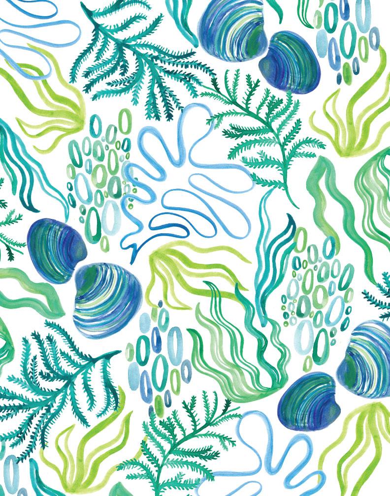 Seaweed_Pattern_1_BrynaShields_2015.jpg