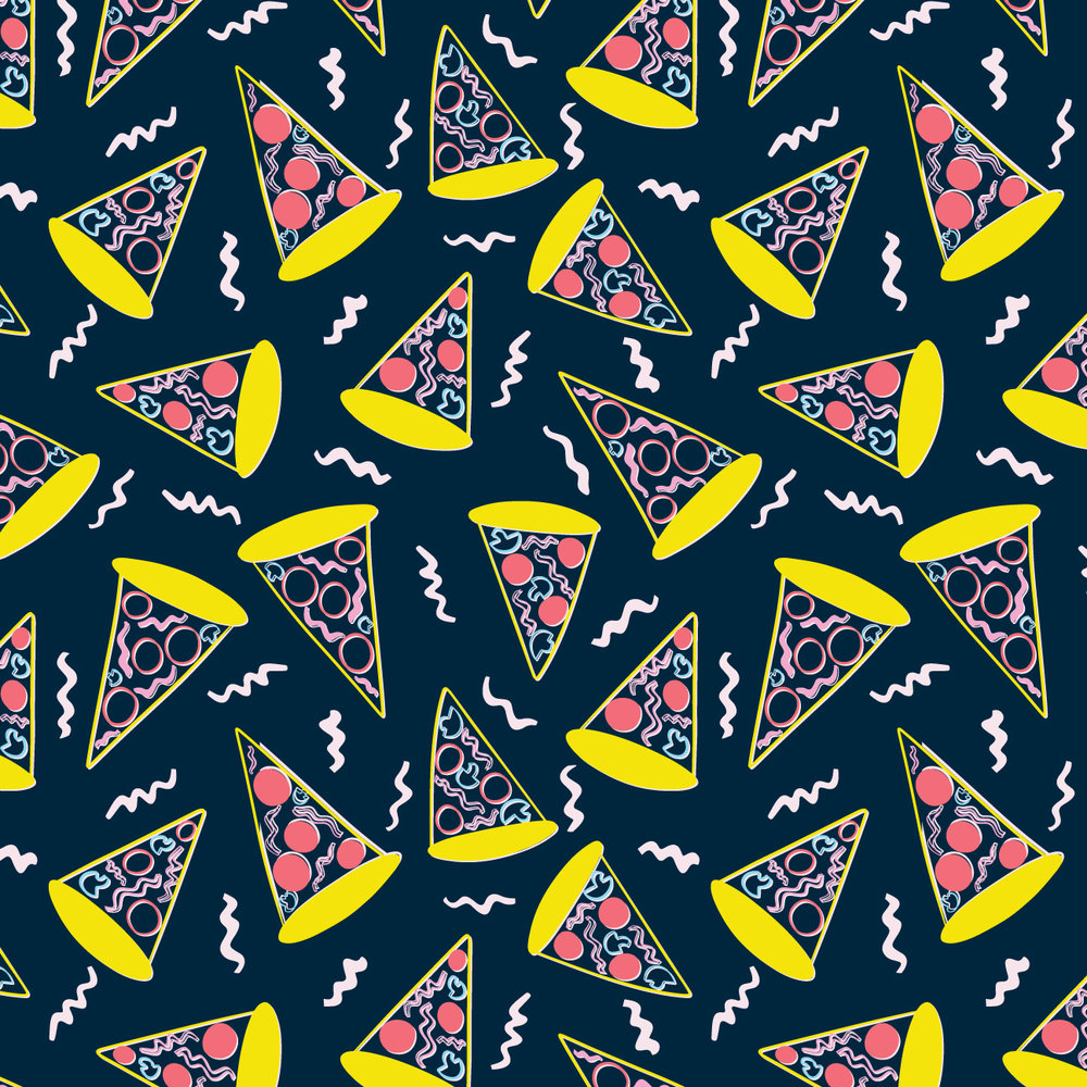 PIZZA_PATTERNMAGICPARTY_BRYNASHIELDS.jpg