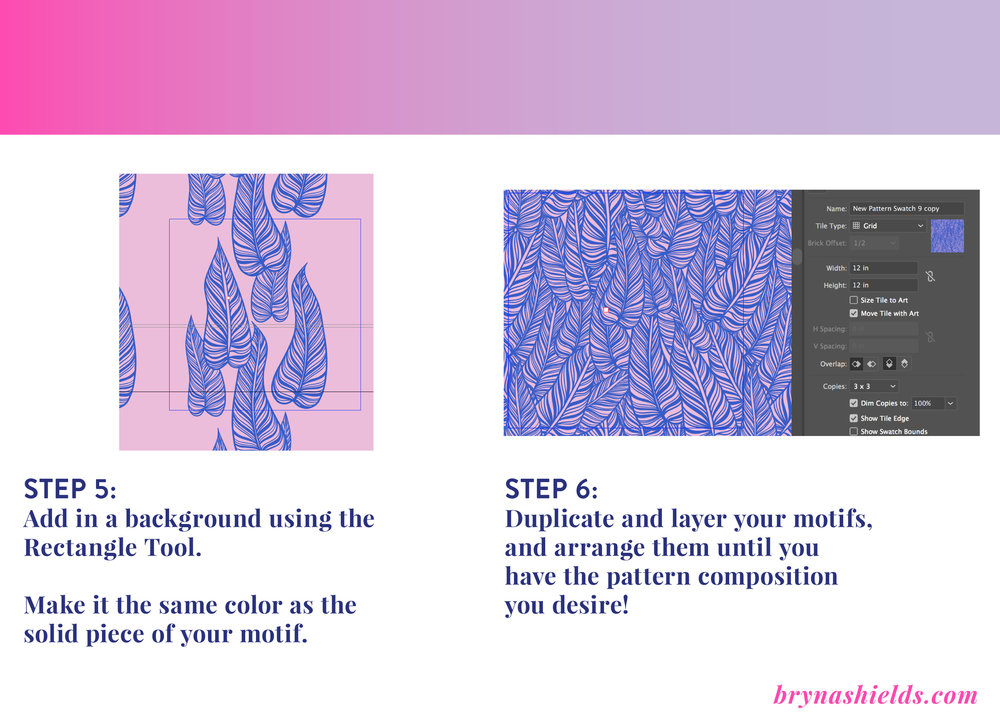 LINESANDLAYERS_TUTORIAL_BRYNASHIELDS_3.jpg