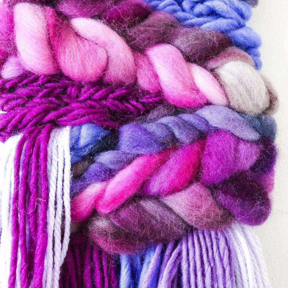 PurpleMini_BrynaShields_3.jpg